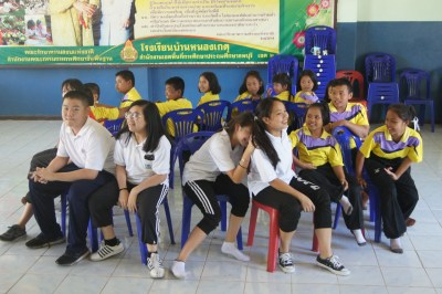 g9-10outreach-bannongket-school-lopburi-20