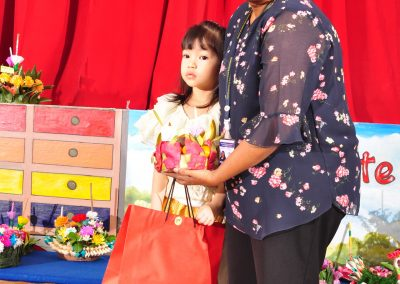 ps loy krathong program-2017-31