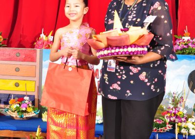 ps loy krathong program-2017-36