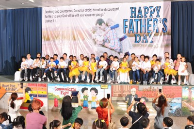 father-day2017_35