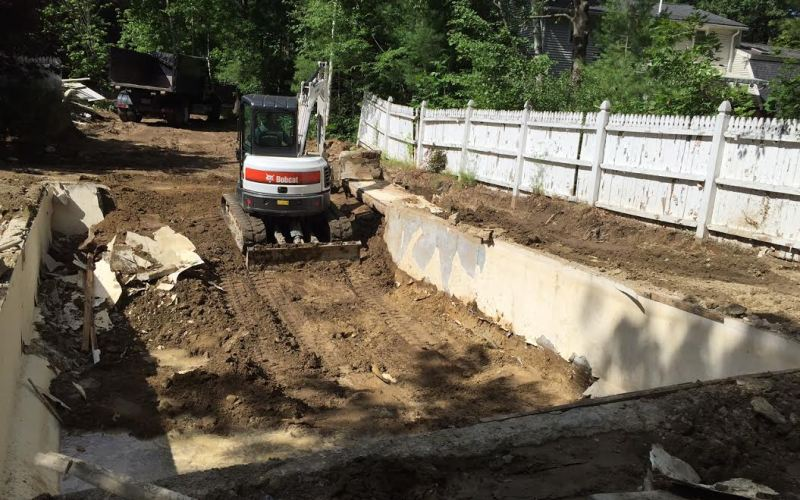 removal-of-pool-in-nashua-nh