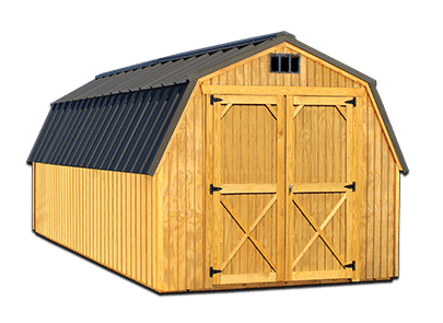 beautiful garden sheds nh barn garden sheds nh - Garden Sheds Nh