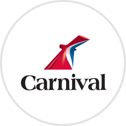 Carnival Gift Cards Buy Now Raise