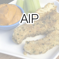 AIP Recipes
