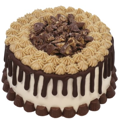 cake_candy