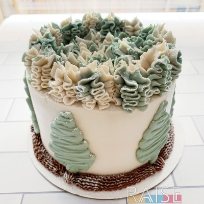 IMG_1324-kedit winter wonderland cake CROPs