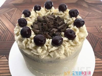 IMG_2953-kedit black forest cake wideS