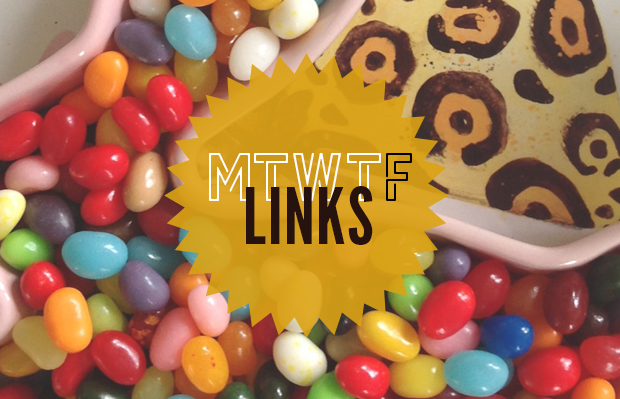 4.4.14-links