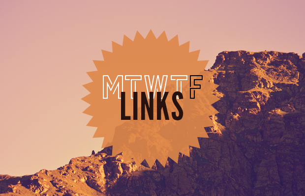 desert-links