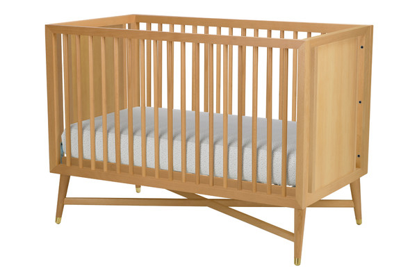 DwellStudio-Mid-Century-Natural-Crib