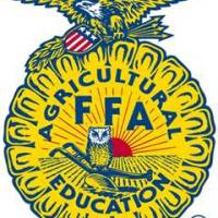 You Might Be an FFA Member If: