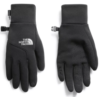 Northface Etip Gloves