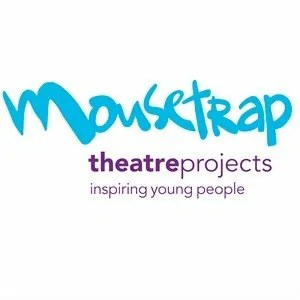 Mousetrap Theatre Projects
