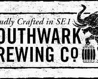 SouthwarkBrewing