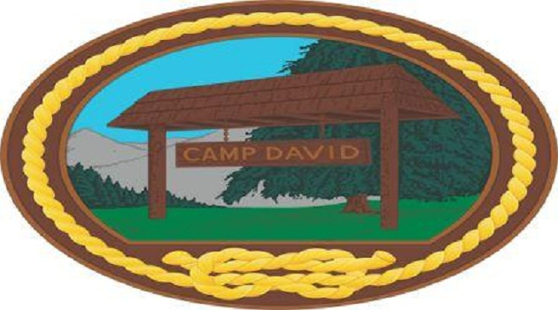 Seal_of_Camp_David