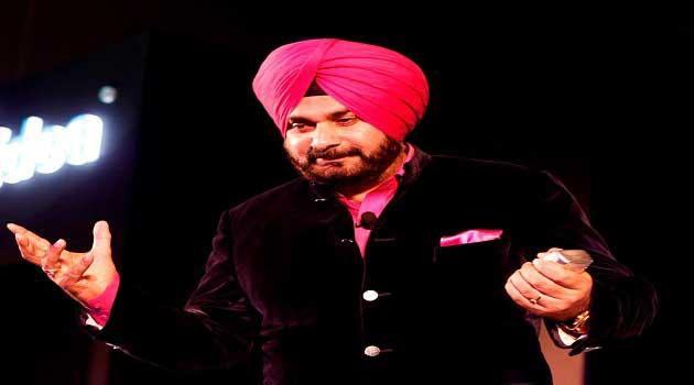 Navjot-Singh-Sidhu