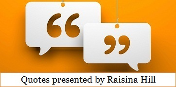 Read-Motivational-and-Inspirations-quotes-presented-by-Raisina-Hill-news-website
