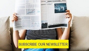 Raisina-Hill-Newsletter-scubscribe-via-email