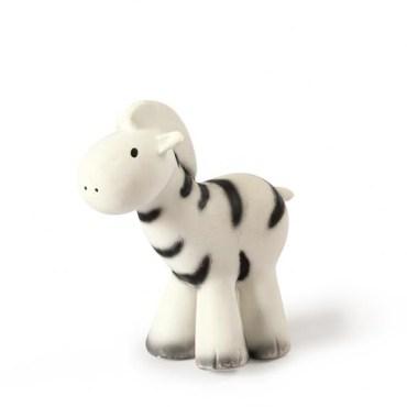 Bijt zebra Tikiri