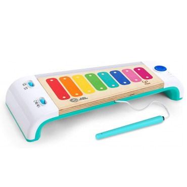 Hape Magic Touch xylofoon