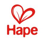 Logo Hape