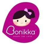 Logo Bonnika