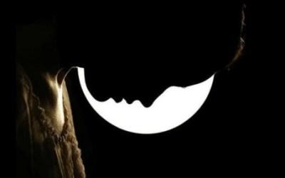 The Full Moon in Virgo – When Spirit Awakens