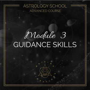 Module 3 : Guidance Skills