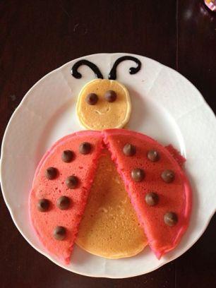pancakes001