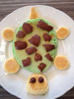 pancakes007