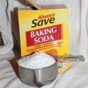 baking soda 1