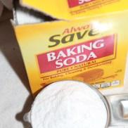 baking soda 2