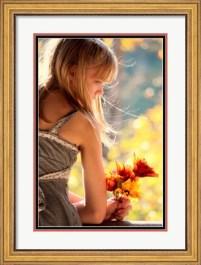 framed art 8