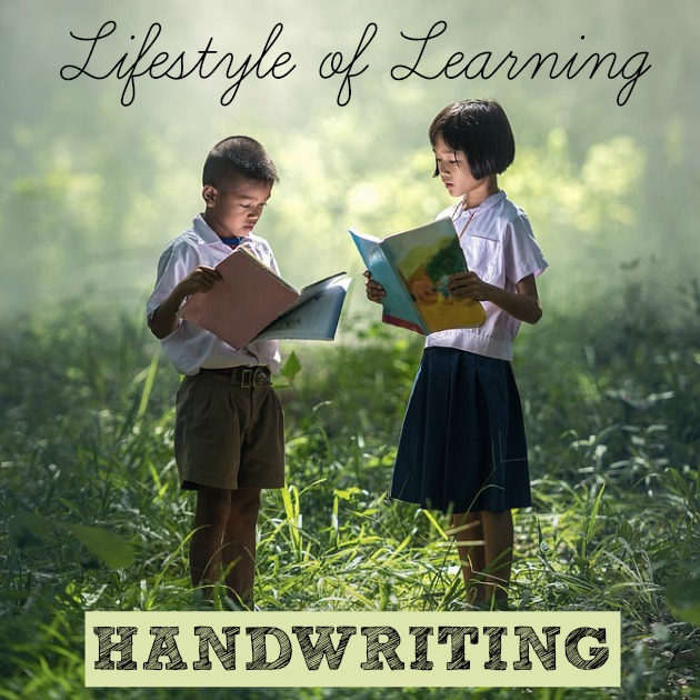 Ditch the dry textbooks and learn how to teach your children all day long with real life learning!