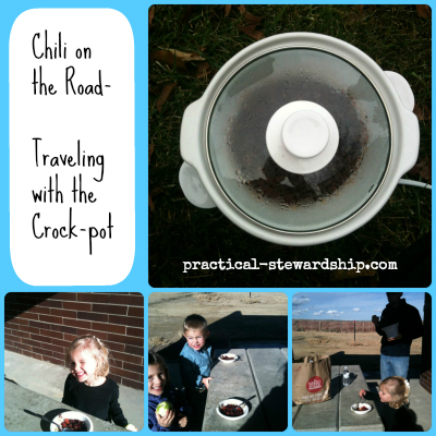 Chili-on-the-Road-Traveling-with-the-Crock-pot