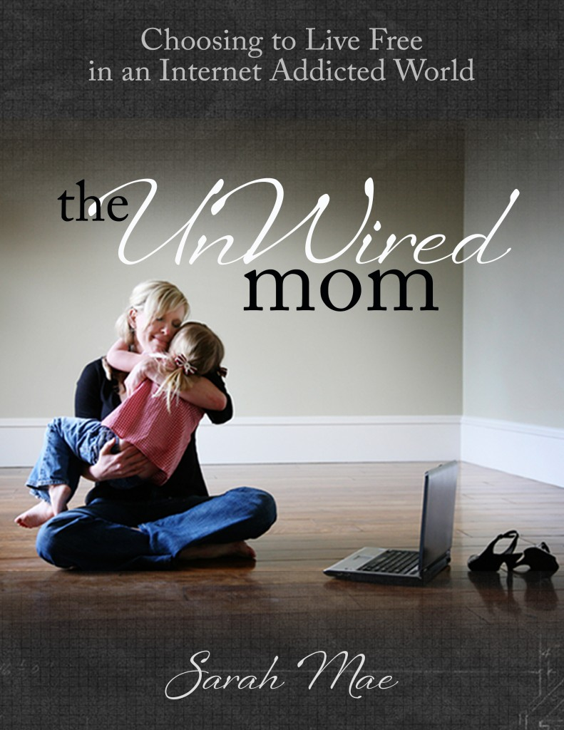The-UnWired-Mom