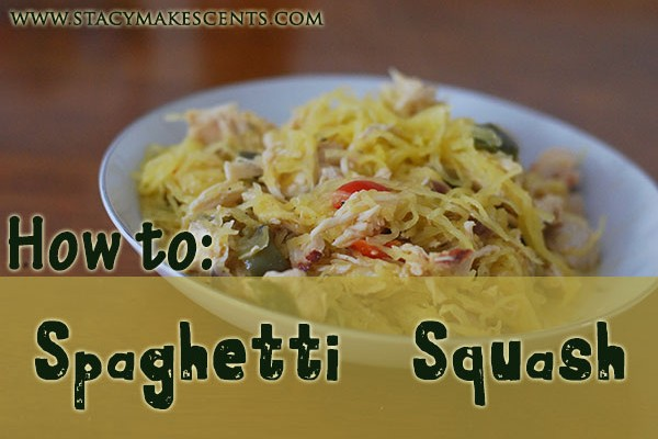 spaghetti-squash-how to