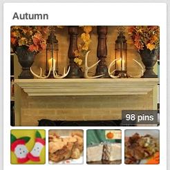 September Homeschool Theme – Apples!