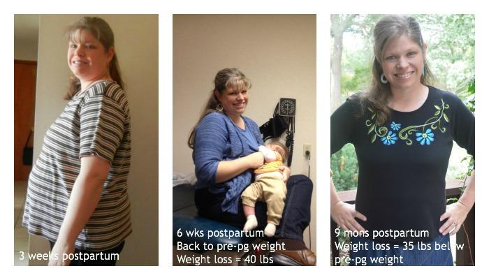 70 Pounds Gone + Favorite Trim Healthy Mama Resources | RaisingArrows.net