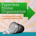 Paperless 125