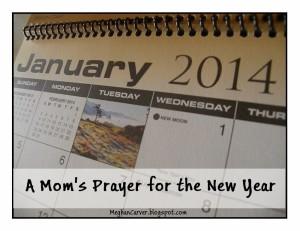 new year prayer-001