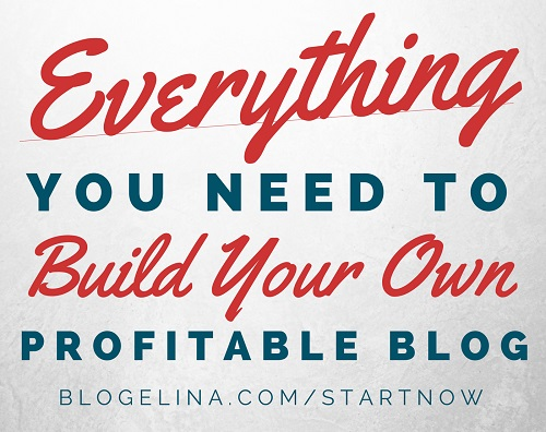 Need Help Building Your Blog?