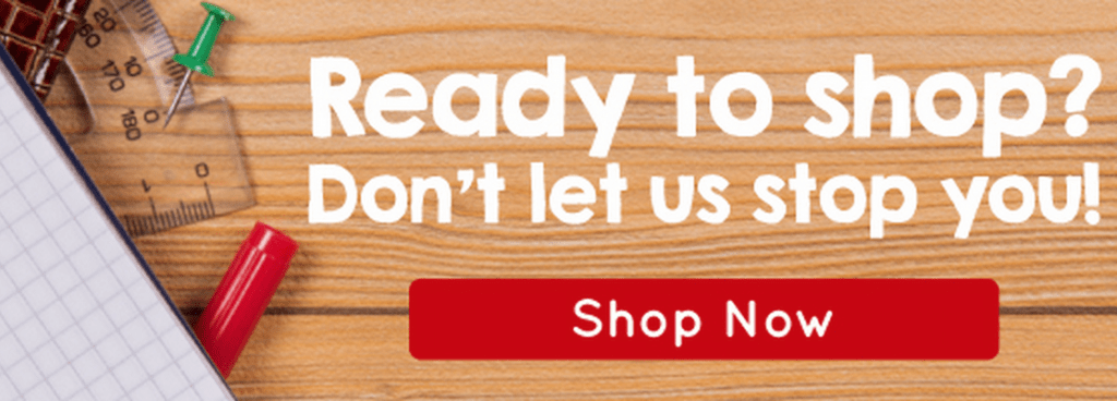 Shop Educents for the best deals online!