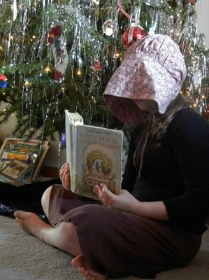 Making special Advent memories | RaisingArrows.net