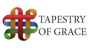Tapestry of Grace - Raising Arrows way!