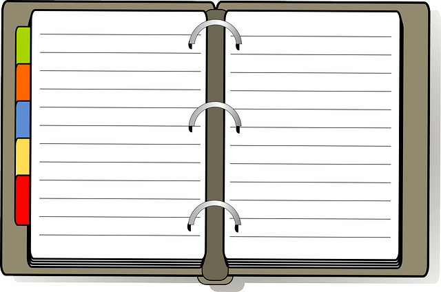 Every time a new planner comes out, I groan - I'm terrible at keeping track of my life via traditional planners. Here's why - and what I've done about it. | RaisingArrows.net