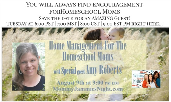Come to Mommy Jammies NIght TONIGHT & you might just win my new book!