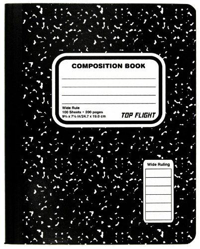 A different kind of homeschool planner...for moms who hate planners!