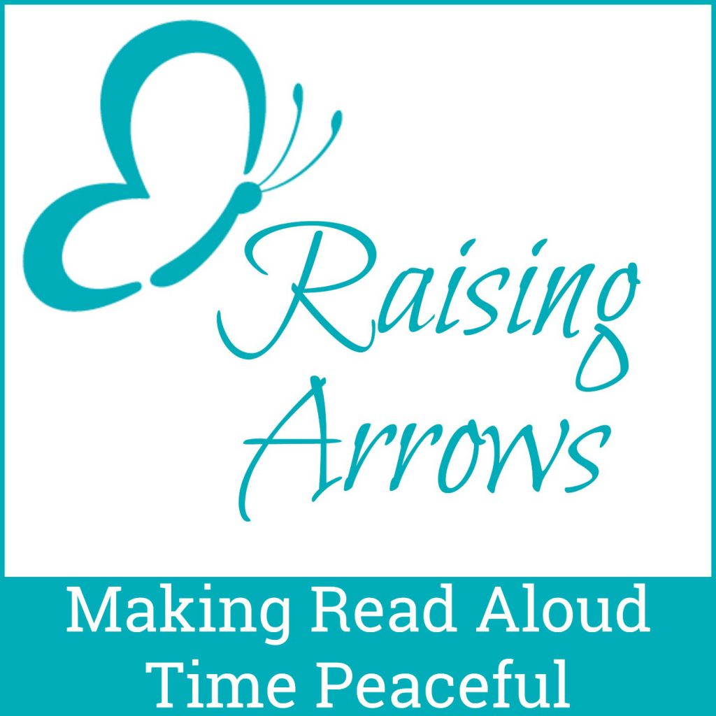 Does Read Aloud Time stress you out? This podcast is for you!