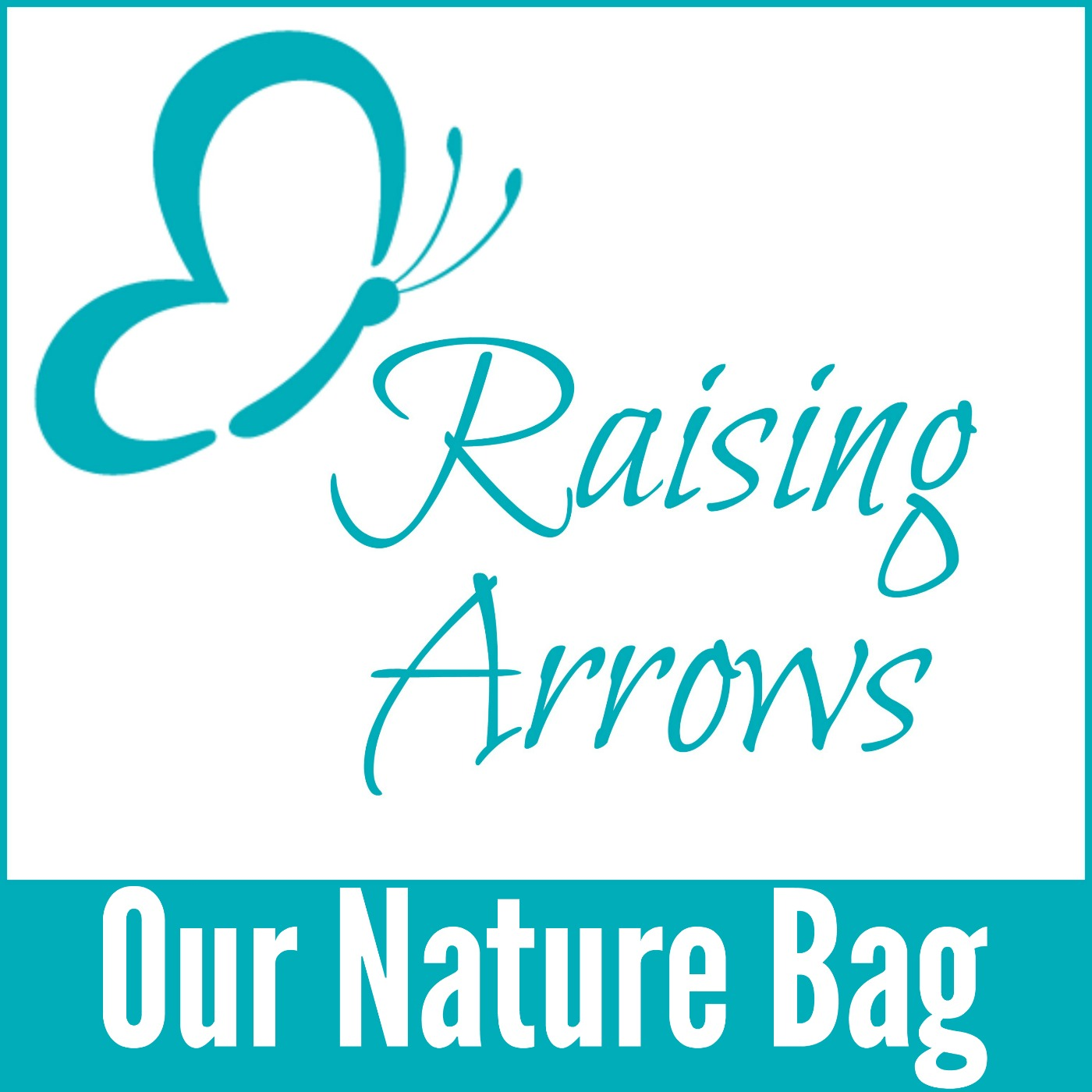 Our Nature Bag – Podcast 018